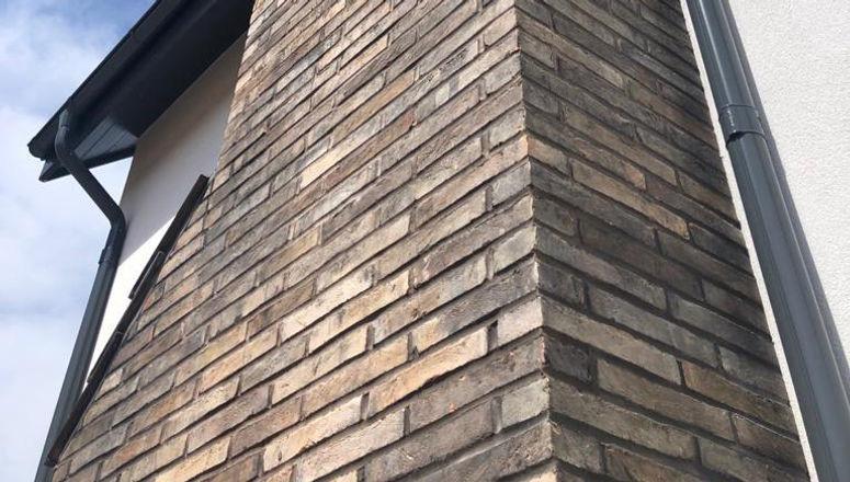 Grey-Bricks.jpg