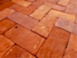 Heritage Red Paver