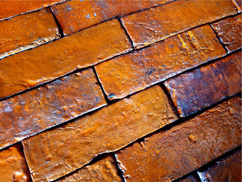 Rusted_Orange.jpg