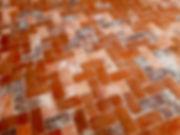 Old Red Sandstock Multi.jpg