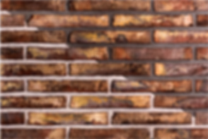 Ochre_Linear_High_Res.png