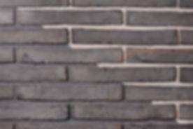Roman Sanded Grey