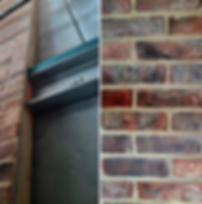Brick_Tile_Installation.png