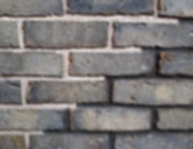 Waterstruck-Grey-Mortar.jpg