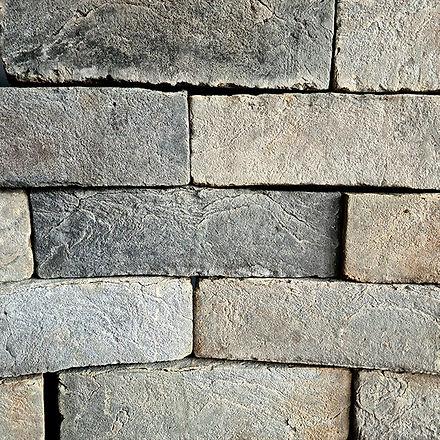 Pale_Sand_Grey_Std_Brick.jpg