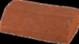 Plinth Stretcher