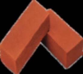 Soldier Bricks