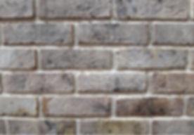 Marbled Suffolk Terracotta