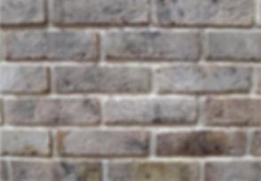 Marbled_Suffolk_Terracotta.jpg