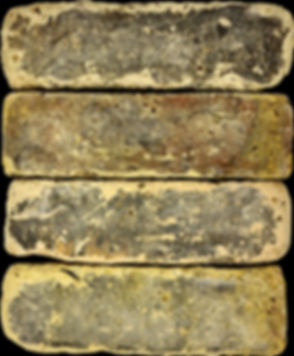 Vintage_Yellow_Stock_1.jpg