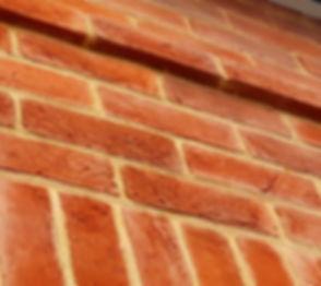 Sandstock_Brick.jpg