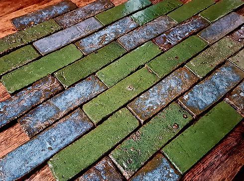 Green_Blue_Glazed.jpg