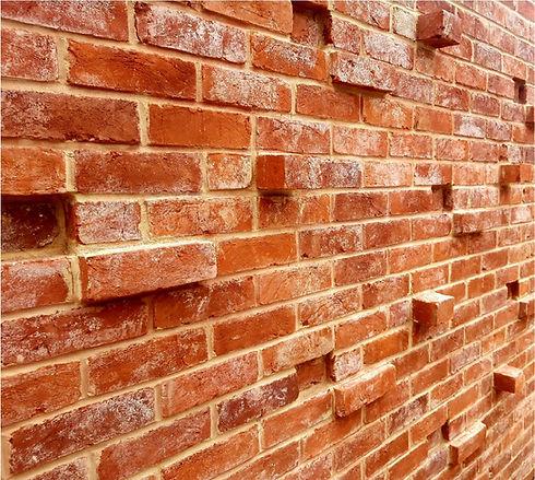 Fletton_Brick_Work.jpg