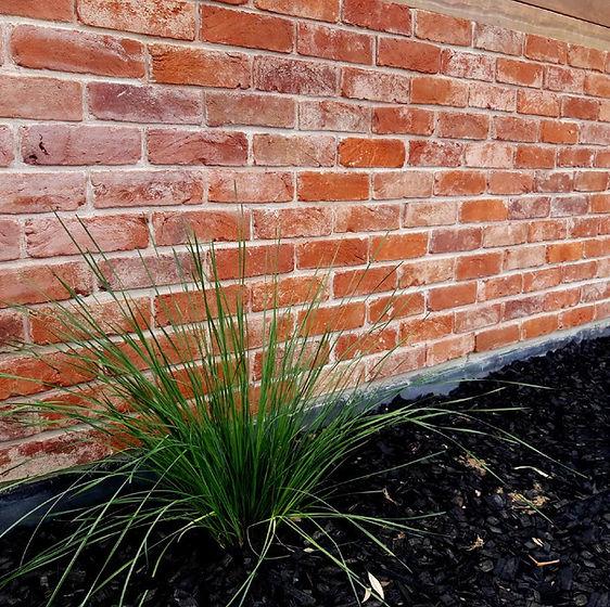 Garden_Feature_Wall.jpg
