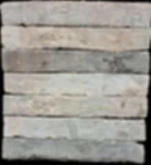 Roman Pale Sanded Grey.jpg