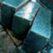 Glazed Bricks.jpg