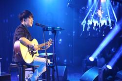 TANK 呂建忠 Nwe Plan公益演唱會