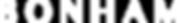BONHAM - LOGOTYPE 2(Vector).png