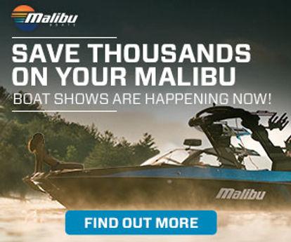 Malibu_300x250 (1).jpg
