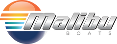 2012 Malibu logo.screen (3).png