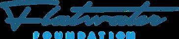 Flatwater_logo_Header_CMYK.png