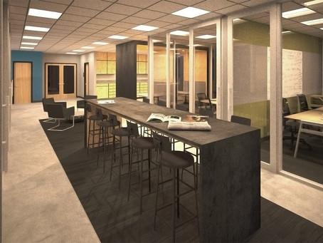 Maple Ventures Featured on Innovation Iowa