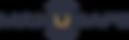 makusafe-logo-dark.png