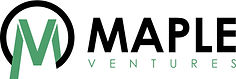 maple_ventures_ logo.jpg