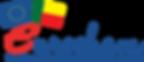 logo eurocham.png