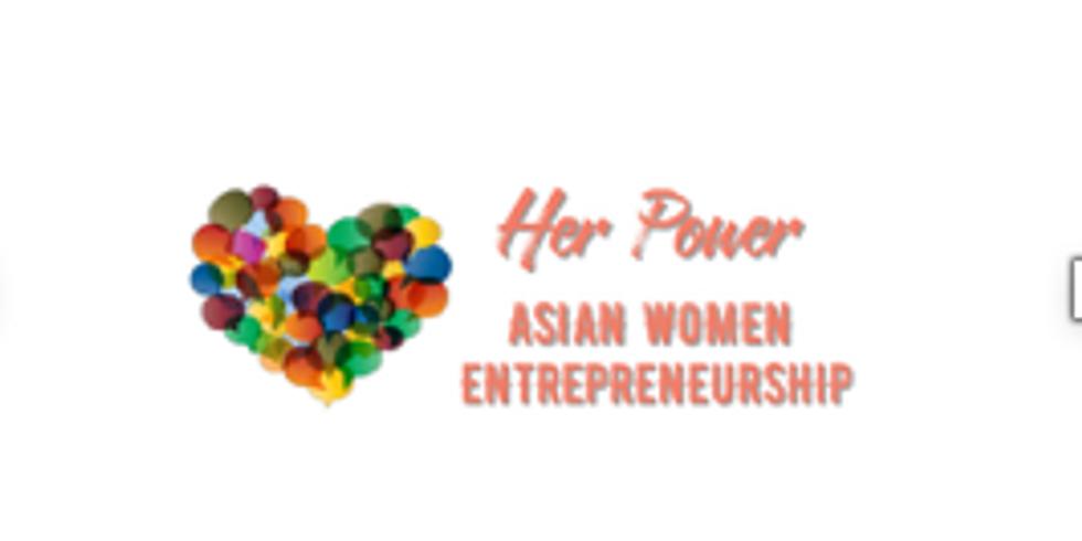五个创业女性最常见的误区