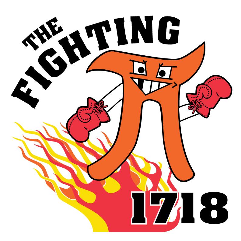FightingPi-Logo_No_BG.png