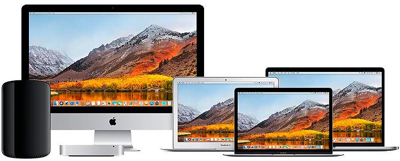 MAC FAMILY.jpg