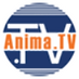 LOGO ANIMA TV.png
