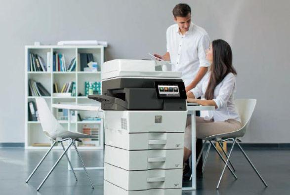Noleggio stampanti.jpg