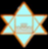 Simbolo_auro_oro_5.png