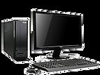Acer-aspire-x3300-5804ec185f9b5805c2b6b9