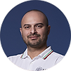 Gabriele Rossi Responsabile IT (FILEmini