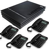 SK-LCD4-kit-centralino-lcd_1.jpg