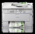 noleggio-fotocopiatrici-a3.png
