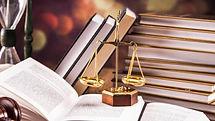 peritacion judicial.jpg