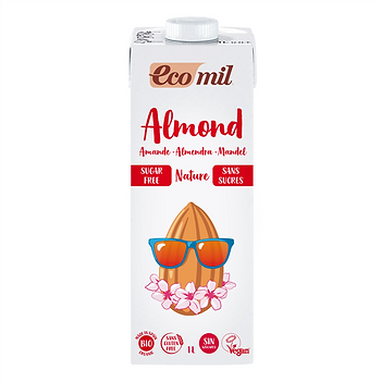 Ecomil Almendras sin Azucar.png