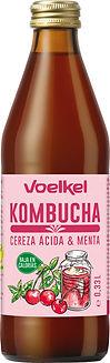 es_pt_kombucha_kirsche_minze_0,33_bio_2360200845.jpg