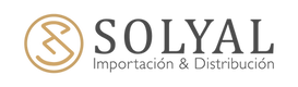 SolyalESP2.png