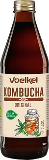 ES_PT_kombucha_original_0,33_bio_2314402945.jpg