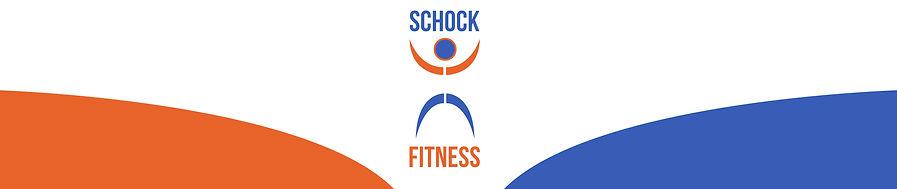Schock Fitness
