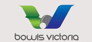 Bowls Victoria