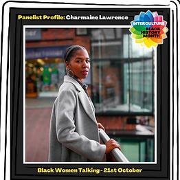BHM Panelist Profile 1.png