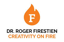 thumbnail_firestien_logo_tagline.jpg