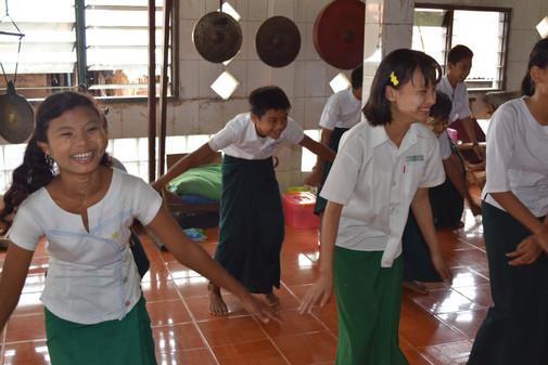 A Monastery School 42.jpg