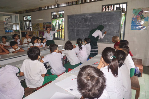 A Monastery School 5.jpg